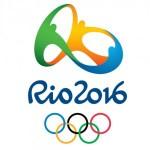 Rio-2016-Logo-300x300