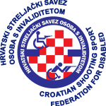 logo-HSSOI