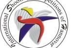 ISCH_Logo_klein