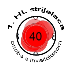 HLSOI---logo3