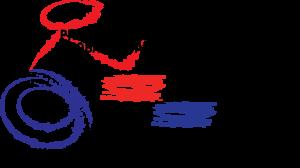 logo-ph-hssoi