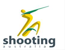 AUS - shooting