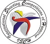 ISCH-Logo_100px