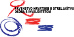 logo_ph